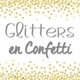glitters-en-confetti-kopie-800x800